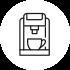 icon wifi