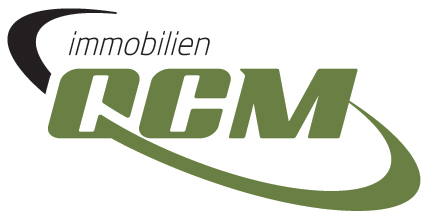 qcm immobilien logo