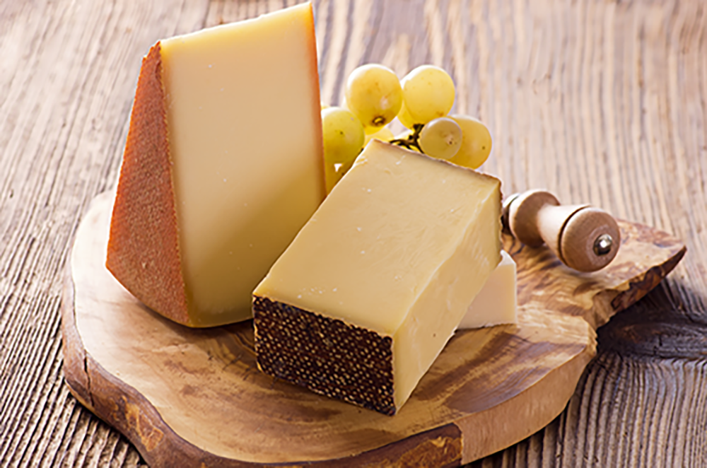 partner_cheese