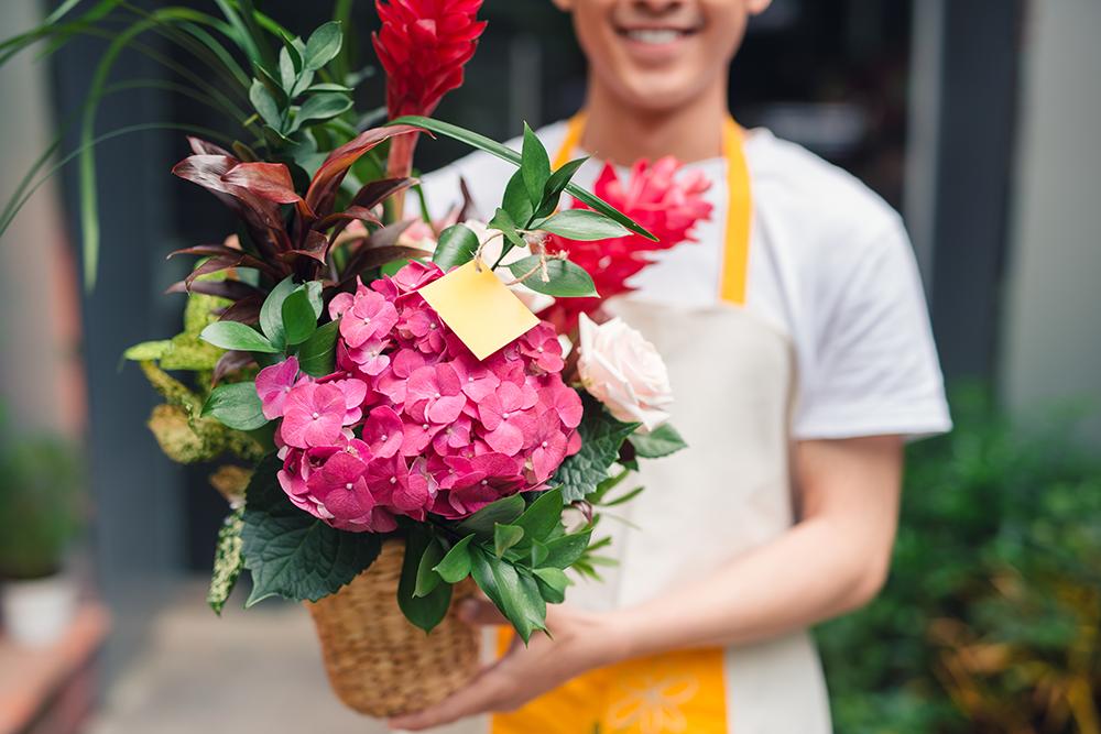 partner_flowers