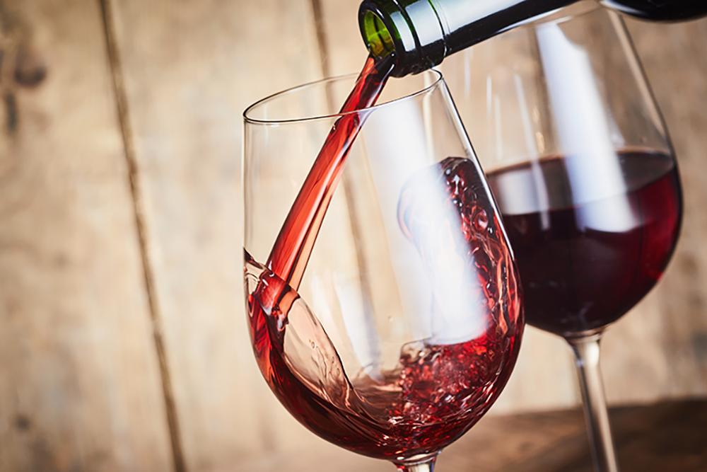 partner_wine